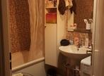 Location Appartement 40m² La Gorgue (59253) - Photo 2