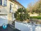 Vente Maison 5 pièces 132m² Dives-sur-Mer (14160) - Photo 1