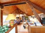 Vente Maison 10 pièces 270m² Corenc (38700) - Photo 24