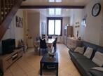 Vente Maison 5 pièces 110m² Nieppe (59850) - Photo 3