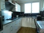 Vente Appartement 5 pièces 83m² Oullins (69600) - Photo 2