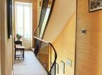 Vente Maison 7 pièces 164m² Vaulnaveys-le-Haut (38410) - Photo 13