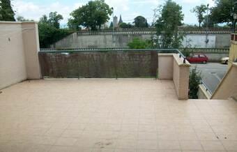Location Maison 4 pièces 82m² Glun (07300) - photo