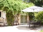 Sale House 24 rooms 600m² Privas (07000) - Photo 4