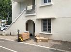 Vente Appartement 94m² ISTRES - Photo 3