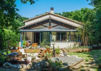 Vente Maison 6 pièces 200m² Aureville (31320) - Photo 1