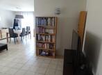 Vente Maison 4 pièces 90m² Pia (66380) - Photo 11