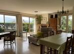Vente Maison 115m² Saint-Ismier (38330) - Photo 4