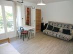 Vente Appartement 1 pièce 32m² Grenoble (38100) - Photo 4