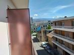 Vente Appartement 2 pièces 50m² Grenoble (38000) - Photo 12
