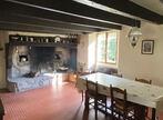 Vente Maison 8 pièces 210m² Vernoux-en-Vivarais (07240) - Photo 8