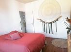 Location Appartement 4 pièces 82m² Notre-Dame-de-Gravenchon (76330) - Photo 13