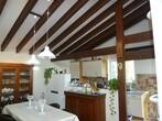 Vente Maison 7 pièces 134m² Saint-Laurent-de-la-Salanque (66250) - Photo 8
