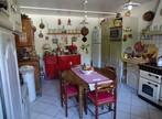 Vente Maison / Chalet / Ferme 4 pièces 180m² Cranves-Sales (74380) - Photo 10