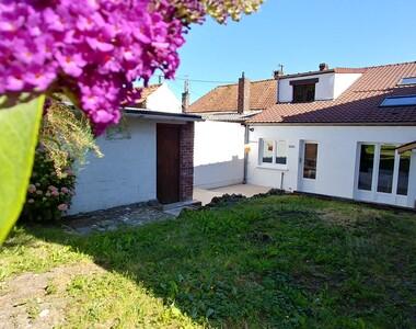 Vente Maison 7 pièces 105m² Souchez (62153) - photo
