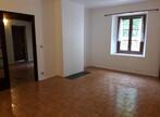 Vente Maison 5 pièces 115m² 4 Km Sud Egreville - Photo 6