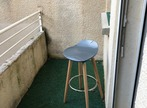 Location Appartement 3 pièces 46m² Bourg-de-Péage (26300) - Photo 3