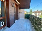 Location Appartement 3 pièces 57m² Douvaine (74140) - Photo 1