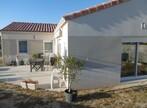 Vente Maison 5 pièces 98m² Montélimar (26200) - Photo 2