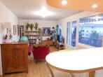 Vente Appartement 4 pièces 79m² LYON 05 - Photo 3