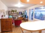 Vente Appartement 4 pièces 79m² LYON 05 - Photo 4