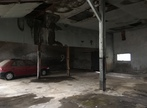 Vente Local industriel 6 pièces 350m² Thizy (69240) - Photo 12