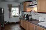 Sale House 6 rooms 128m² Campigneulles-les-Petites (62170) - Photo 6