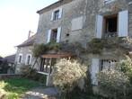 Vente Maison 10 pièces 397m² La Tour-du-Pin (38110) - Photo 4