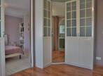 Vente Maison 5 pièces 115m² Vétraz-Monthoux (74100) - Photo 6