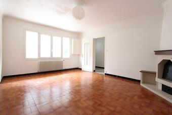 Location Appartement 3 pièces 82m² Claix (38640) - photo