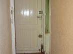 Vente Appartement 2 pièces 30m² Firminy (42700) - Photo 4
