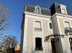 Vente Maison Lardy (91510) - Photo 3