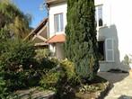 Vente Maison 7 pièces 140m² Sortie Bellerive - Photo 26