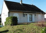 Vente Maison 4 pièces 122m² Givry (71640) - Photo 9