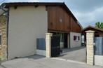 Vente Maison 7 pièces 145m² Viriville (38980) - Photo 49