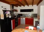 Vente Maison 7 pièces 148m² SAINT-GERMAIN-DE-LONGUE-CHAUME - Photo 6