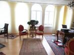 Vente Appartement 300m² Mulhouse (68100) - Photo 2