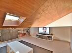 Vente Maison 6 pièces 190m² Archamps (74160) - Photo 13