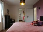 Vente Maison 9 pièces 220m² Montélimar (26200) - Photo 8