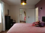 Vente Maison 9 pièces 220m² Montélimar (26200) - Photo 10