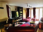 Vente Maison 11 pièces 290m² La Bâtie-Montgascon (38110) - Photo 16