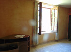 Sale House 8 rooms 140m² Couesmes (37330) - Photo 2