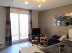 Sale Apartment 2 rooms 46m² Colomiers - Photo 2