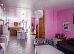 Vente Maison 107m² Hénin-Beaumont (62110) - Photo 1