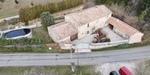 Vente Maison 8 pièces 226m² Montélimar (26200) - Photo 1