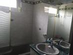 Location Appartement 4 pièces 93m² Brunstatt (68350) - Photo 6