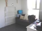 Vente Appartement 3 pièces 78m² Eybens (38320) - Photo 4