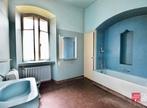 Vente Maison 9 pièces 345m² Bonne (74380) - Photo 11