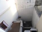 Vente Immeuble 18 pièces 250m² MONTELIMAR - Photo 10