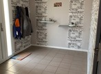 Vente Maison 5 pièces 117m² Bellerive-sur-Allier (03700) - Photo 35